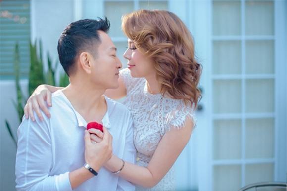 Thanh Thảo,bạn trai Thanh Thảo,ca sĩ Thanh Thảo