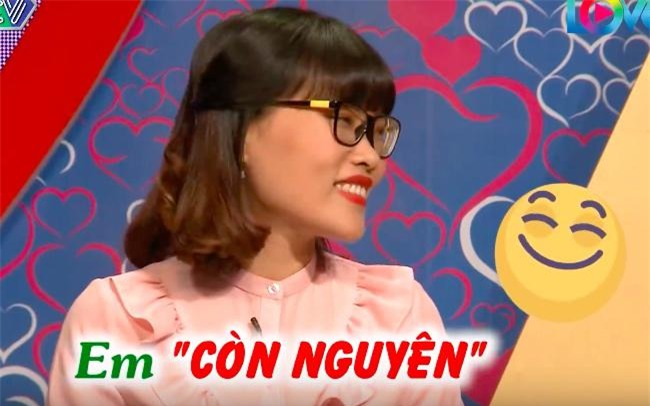 "co nang yeu 2 lan van ""con nguyen"" va loi nguyen cu 3 thang la chia tay - 5"
