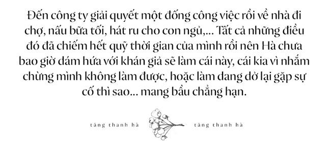 Tăng Thanh Hà và những câu chuyện phía sau biệt thự triệu đô nhà Louis Nguyễn-4