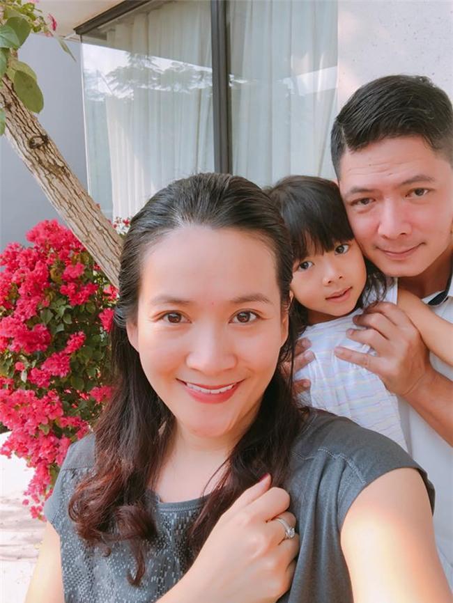 Vợ chồng Bình Minh trừ tà giữa ồn ào nghi vấn gọi Trương Quỳnh Anh là phở sân bay-9