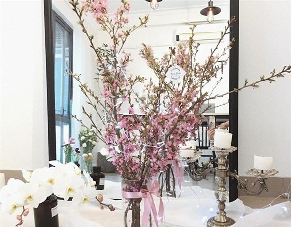 4 loại hoa nhập khẩu đắt tiền đang được chị em săn lùng ráo riết để trưng Tết 2018 - Ảnh 10.