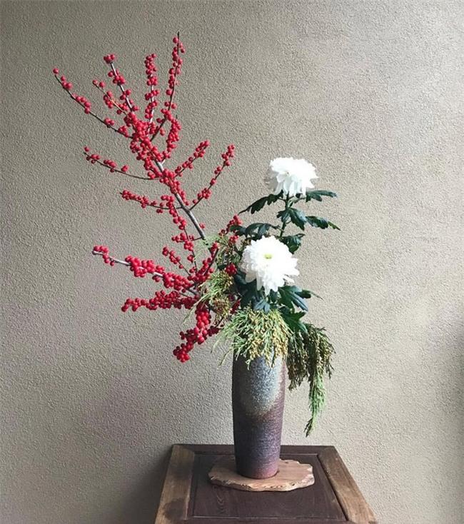 4 loại hoa nhập khẩu đắt tiền đang được chị em săn lùng ráo riết để trưng Tết 2018 - Ảnh 17.