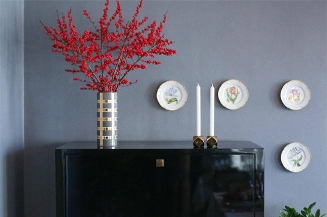 4 loại hoa nhập khẩu đắt tiền đang được chị em săn lùng ráo riết để trưng Tết 2018 - Ảnh 18.