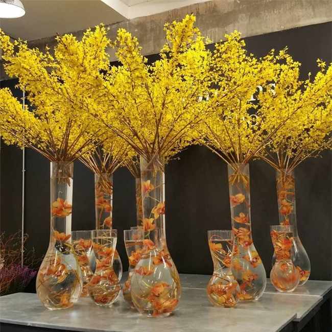 4 loại hoa nhập khẩu đắt tiền đang được chị em săn lùng ráo riết để trưng Tết 2018 - Ảnh 21.