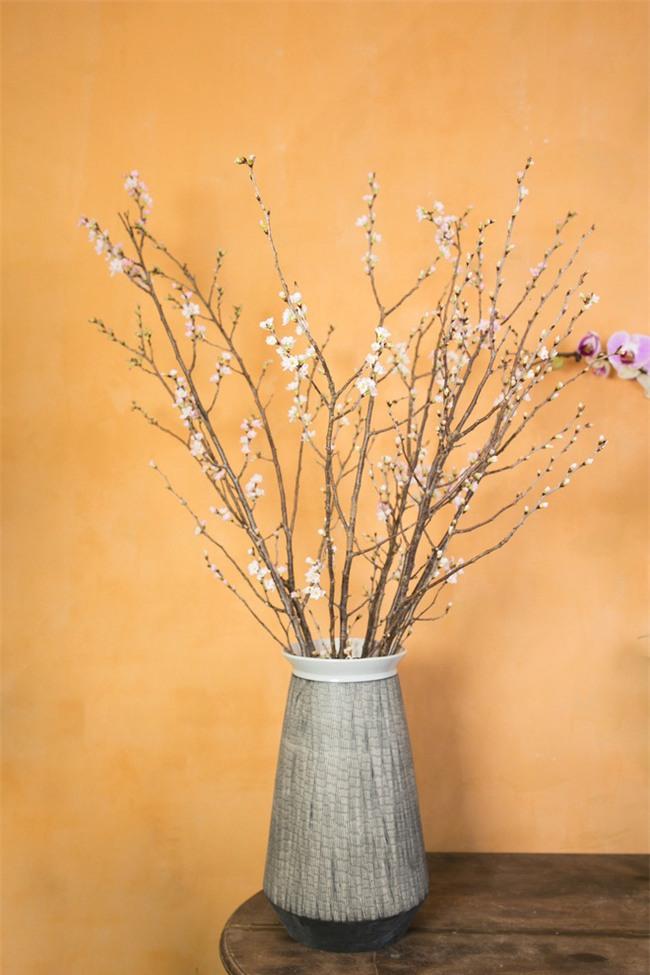 4 loại hoa nhập khẩu đắt tiền đang được chị em săn lùng ráo riết để trưng Tết 2018 - Ảnh 7.