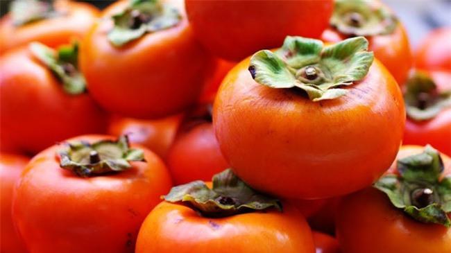 12 thực phẩm vua giải rượu: Những người hay nhậu nên khẩn trương ghi nhớ - Ảnh 11.