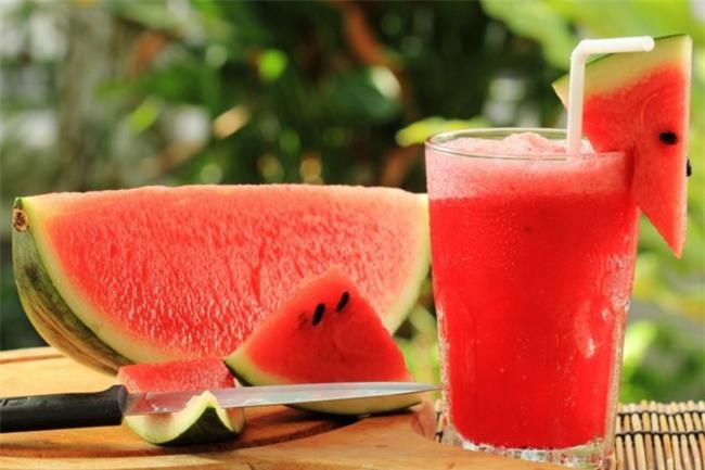 12 thực phẩm vua giải rượu: Những người hay nhậu nên khẩn trương ghi nhớ - Ảnh 7.