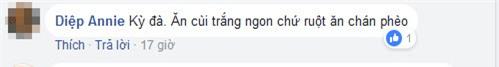 chang trai khoe duoc tang buoi khung tho tet, dan mang duoc phen boc me su that - 3