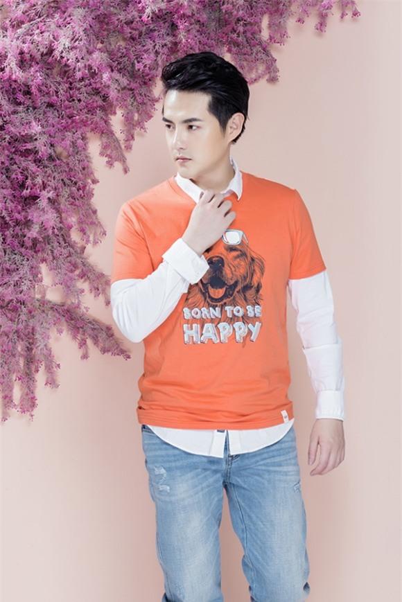 ca sĩ Đông Nhi,Ông Cao Thắng,showbiz Việt