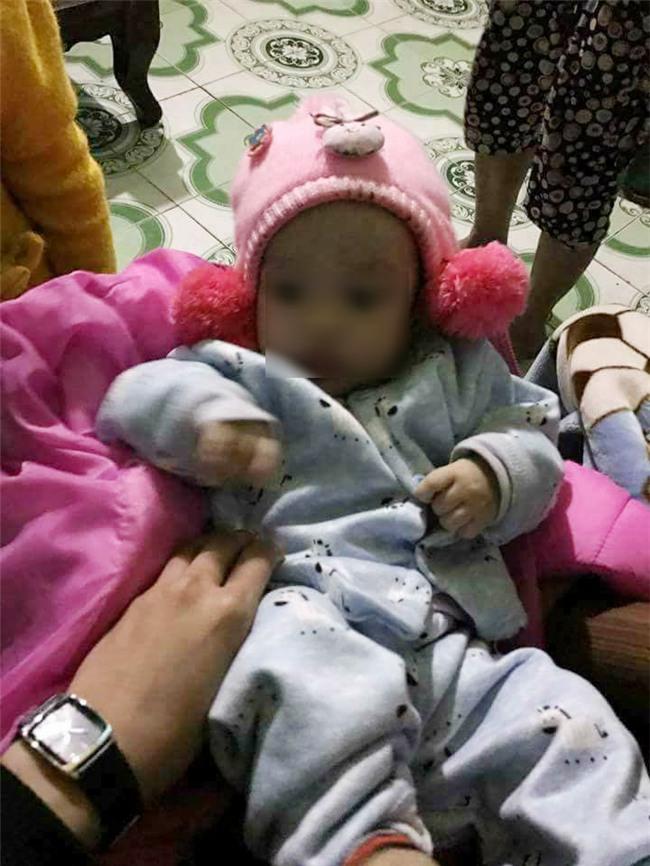 trẻ sơ sinh,Hà Tĩnh
