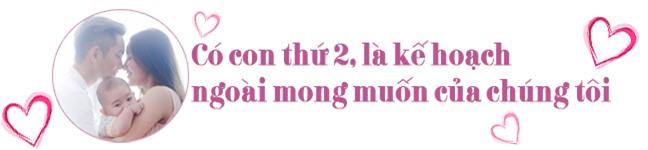 "khanh thi: ""doi voi dan ong, dung bat ho mua gi cho minh vao ngay le valentine"" - 5"