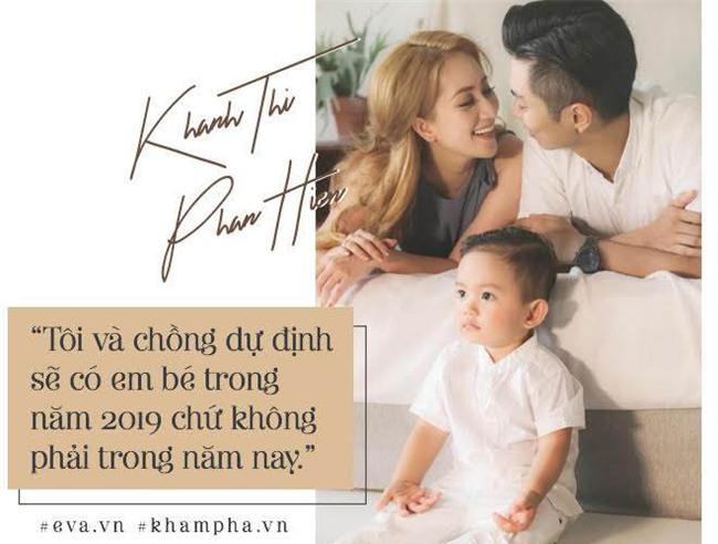 "khanh thi: ""doi voi dan ong, dung bat ho mua gi cho minh vao ngay le valentine"" - 6"