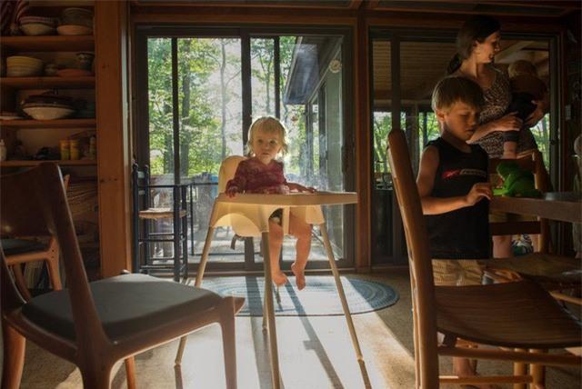 Tại sao những đứa trẻ hư, ngỗ ngược ra đời lại thành công, làm sếp, hạnh phúc hơn các cậu bé chăm ngoan, học giỏi, sống trong gia đình quá nề nếp? - Ảnh 1.