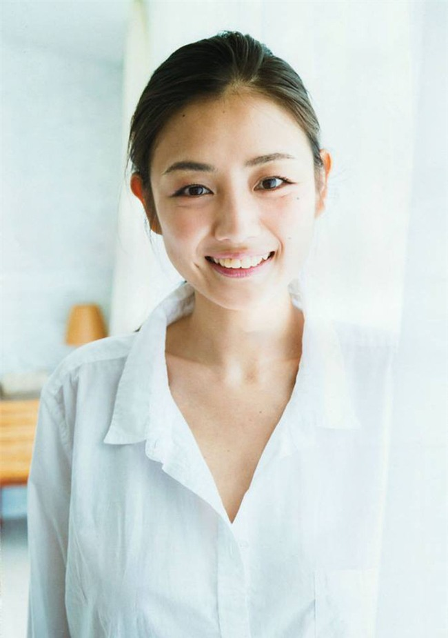 Tiết kiệm thời gian dưỡng da bằng phương pháp của phái đẹp Nhật trong những ngày Tết - Ảnh 5.