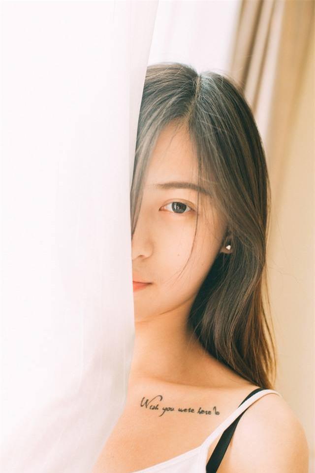 Tiết kiệm thời gian dưỡng da bằng phương pháp của phái đẹp Nhật trong những ngày Tết - Ảnh 6.