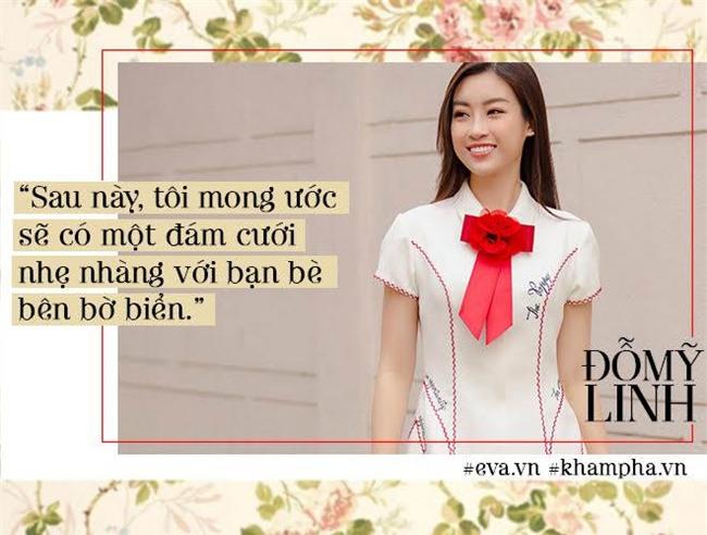 "do my linh: ""nguoi yeu toi khong can giau nhung phai co quyet tam thay doi cuoc doi"" - 13"