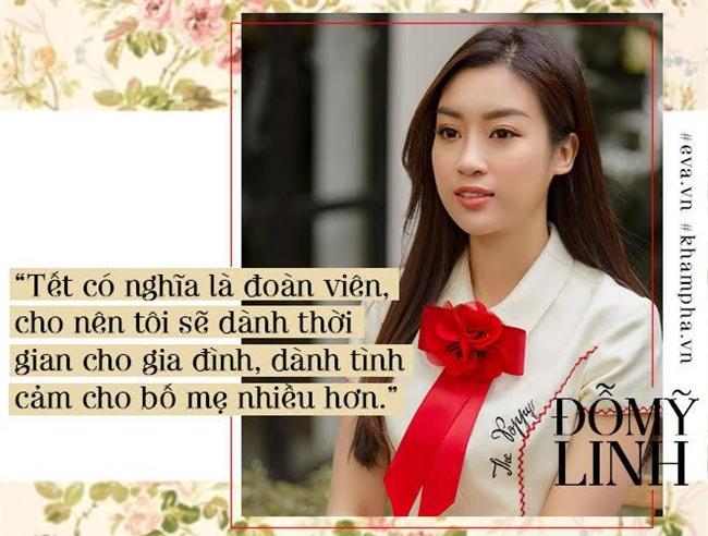 "do my linh: ""nguoi yeu toi khong can giau nhung phai co quyet tam thay doi cuoc doi"" - 14"