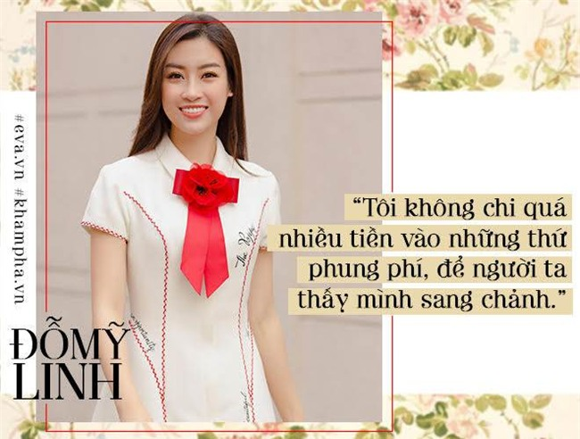 "do my linh: ""nguoi yeu toi khong can giau nhung phai co quyet tam thay doi cuoc doi"" - 7"