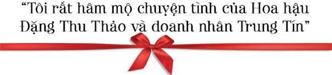 "do my linh: ""nguoi yeu toi khong can giau nhung phai co quyet tam thay doi cuoc doi"" - 9"