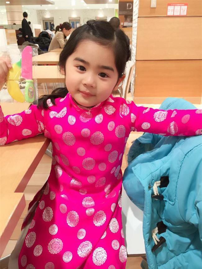 Trải lòng của một mẹ Việt 4 con gái, sống tại Nhật: 12 năm xa xứ, chưa lần nào được đưa con về đón Tết cùng ông bà ngoại - Ảnh 11.