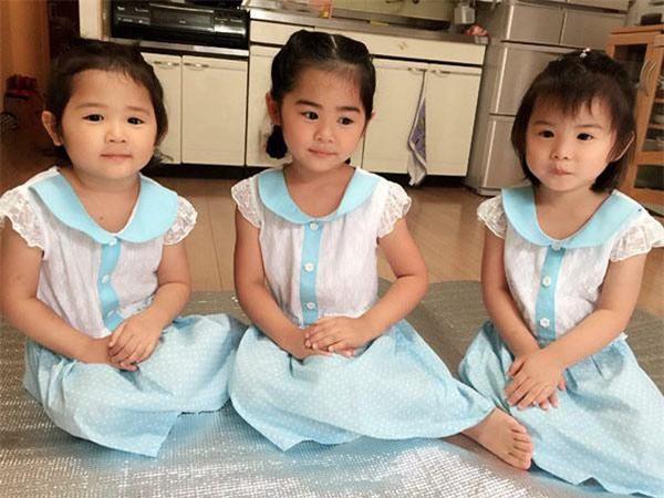 Trải lòng của một mẹ Việt 4 con gái, sống tại Nhật: 12 năm xa xứ, chưa lần nào được đưa con về đón Tết cùng ông bà ngoại - Ảnh 2.