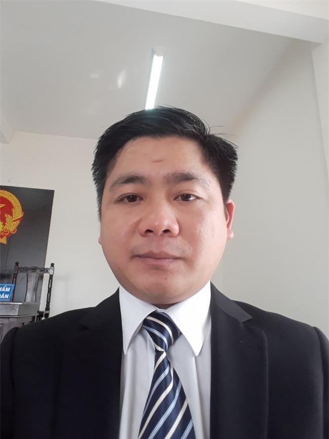 Gây án khi vừa qua sinh nhật 18 tuổi, nghi phạm sát hại cả gia đình ở Sài Gòn đối diện mức án cao nhất - Ảnh 2.