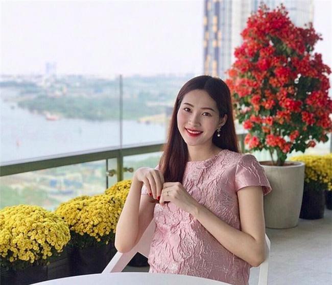 Năm Mậu Tuất, showbiz Việt sẽ chào đón loạt nhóc tỳ cực hot! - Ảnh 3.