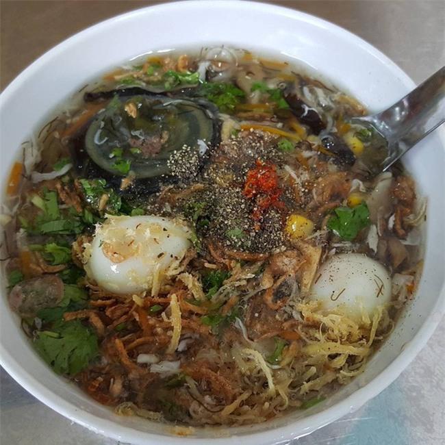 Nếu đã quá ngấy những món ăn ngày Tết, thử ngay 5 món ăn vặt được người Sài Gòn ưu ái này - Ảnh 10.