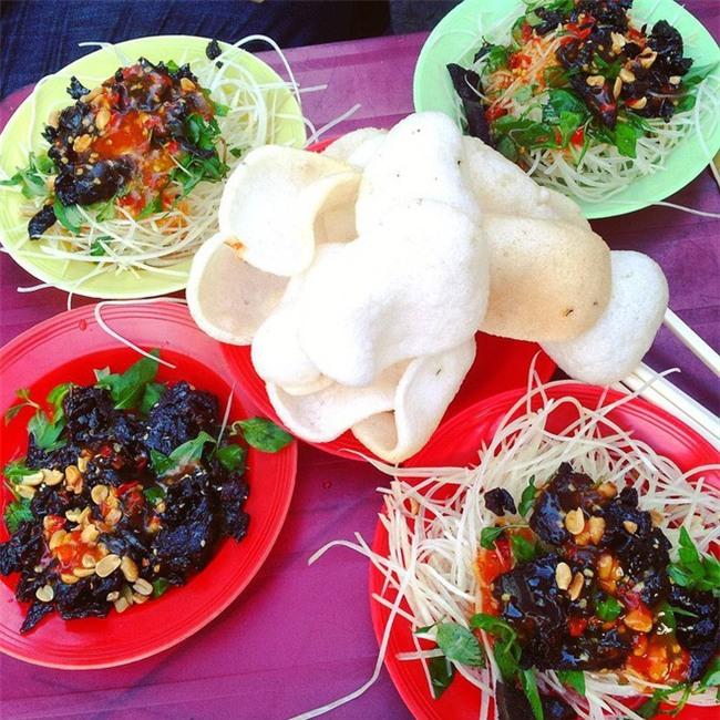 Nếu đã quá ngấy những món ăn ngày Tết, thử ngay 5 món ăn vặt được người Sài Gòn ưu ái này - Ảnh 12.