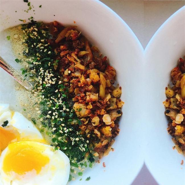 Nếu đã quá ngấy những món ăn ngày Tết, thử ngay 5 món ăn vặt được người Sài Gòn ưu ái này - Ảnh 16.