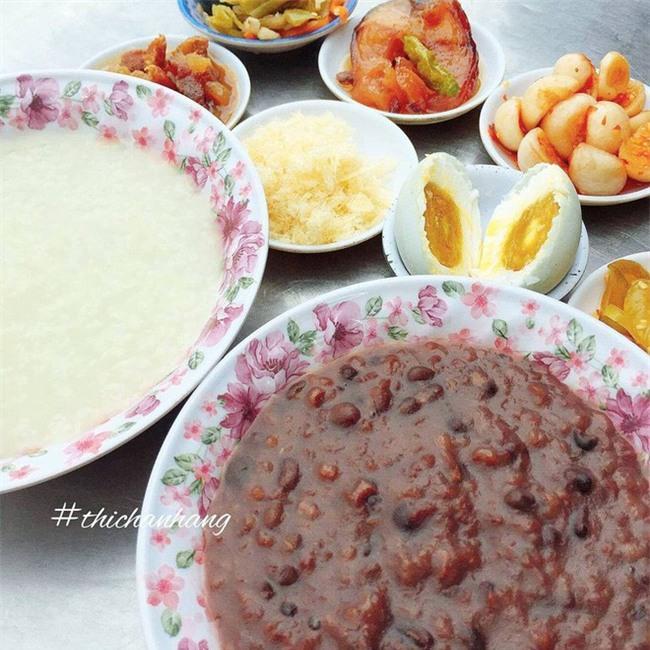 Nếu đã quá ngấy những món ăn ngày Tết, thử ngay 5 món ăn vặt được người Sài Gòn ưu ái này - Ảnh 18.