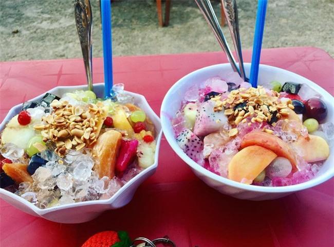 Nếu đã quá ngấy những món ăn ngày Tết, thử ngay 5 món ăn vặt được người Sài Gòn ưu ái này - Ảnh 2.