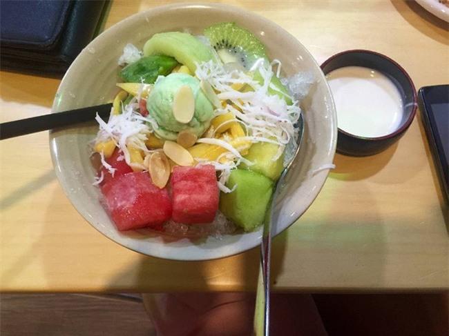 Nếu đã quá ngấy những món ăn ngày Tết, thử ngay 5 món ăn vặt được người Sài Gòn ưu ái này - Ảnh 4.