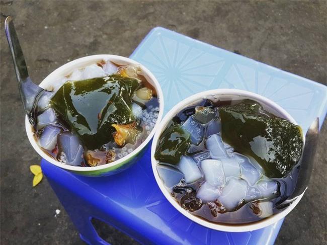 Nếu đã quá ngấy những món ăn ngày Tết, thử ngay 5 món ăn vặt được người Sài Gòn ưu ái này - Ảnh 5.