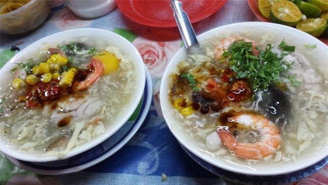 Nếu đã quá ngấy những món ăn ngày Tết, thử ngay 5 món ăn vặt được người Sài Gòn ưu ái này - Ảnh 8.
