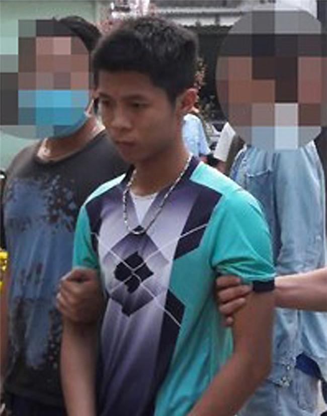 Vụ giết 5 người ở Bình Tân: Đưa tro cốt gia đình về quê