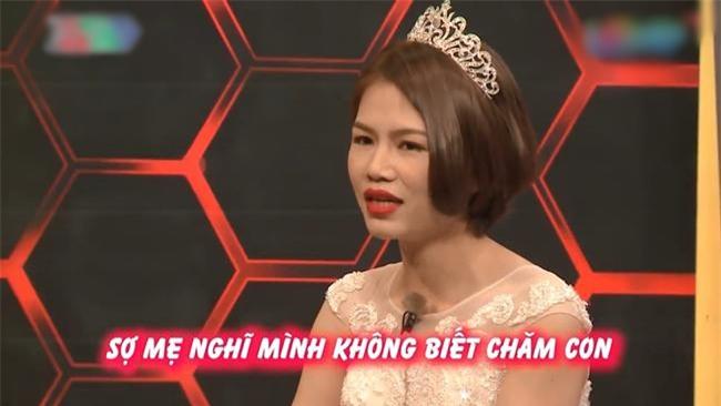 me chong - nang dau: lo tay danh me chong, con dau xin hua tu nay het nong tinh - 4
