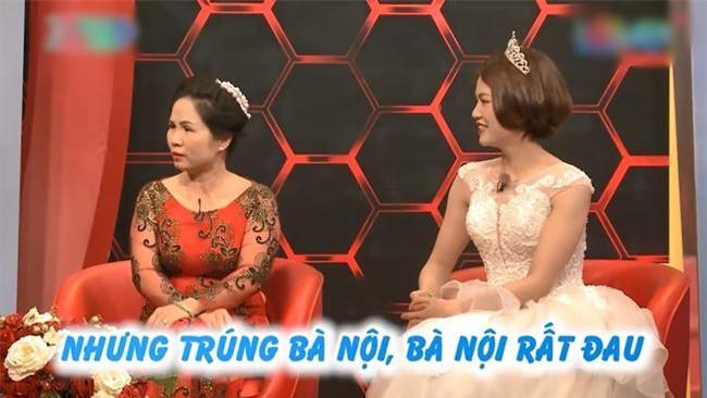me chong - nang dau: lo tay danh me chong, con dau xin hua tu nay het nong tinh - 6