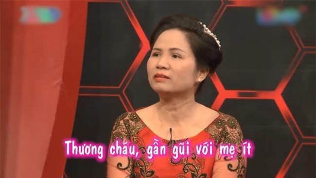 me chong - nang dau: lo tay danh me chong, con dau xin hua tu nay het nong tinh - 7