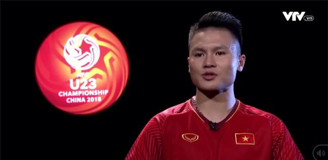 Tự sự ngày trở về của các cầu thủ U23 Việt Nam: Chỉ mong chiếc xe buýt đi mãi như thế!-3