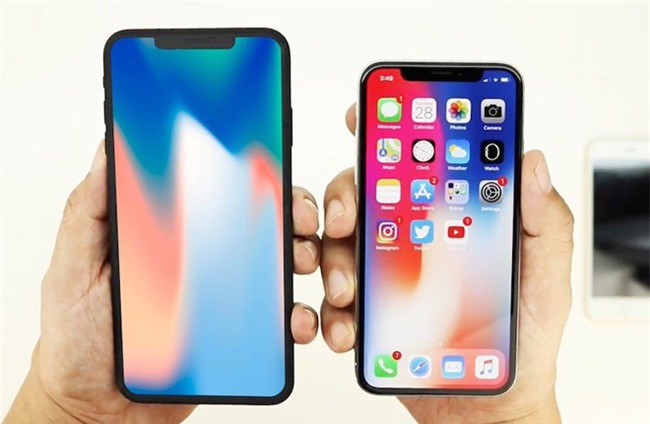 bo ba iphone 2018 se co nhung gi dang mong cho? hinh anh 1