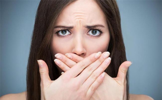 Chuyên gia cảnh báo 9 dấu hiệu cho thấy gan của bạn đang chứa đầy chất độc-4