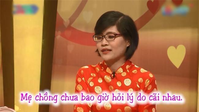 """vo chong son: """"cuoi vo bung"""" voi chang re ngoai quoc nho me vo di mua... do lot - 10"""