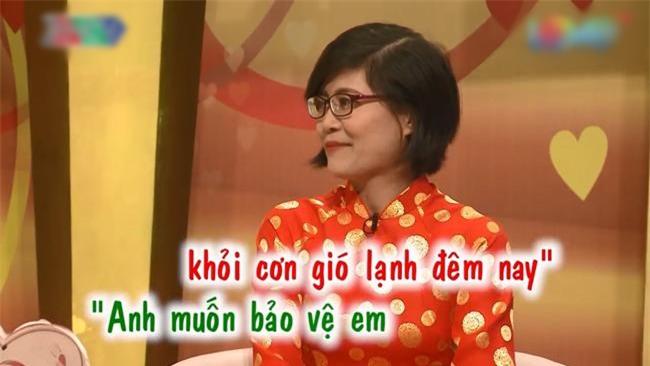 """vo chong son: """"cuoi vo bung"""" voi chang re ngoai quoc nho me vo di mua... do lot - 3"""