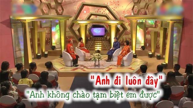 """vo chong son: """"cuoi vo bung"""" voi chang re ngoai quoc nho me vo di mua... do lot - 5"""