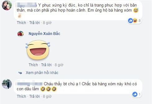 Xuân Bắc, Hồ Quỳnh Hương, nghệ sĩ Xuân Bắc