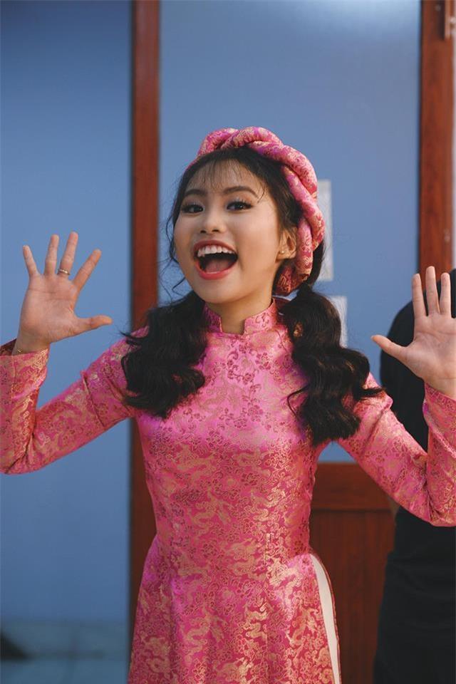 """phuong my chi ngay ay - bay gio: 5 nam """"lot xac"""" kho nhan ra hinh anh 13"""