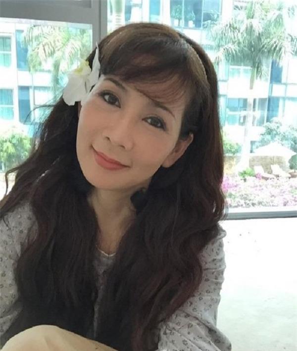 Muôn hình vạn trạng cuộc sống hôn nhân của mỹ nhân Việt tuổi Tuất-3