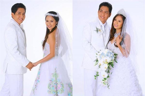 Muôn hình vạn trạng cuộc sống hôn nhân của mỹ nhân Việt tuổi Tuất-7