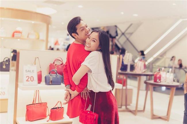 Mẹ đẻ khuyên Lý Phương Châu: Yêu thì cứ yêu, đừng cưới chồng nữa-1